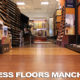 Cheap carpet Cheap Laminate flooring Manchester UK