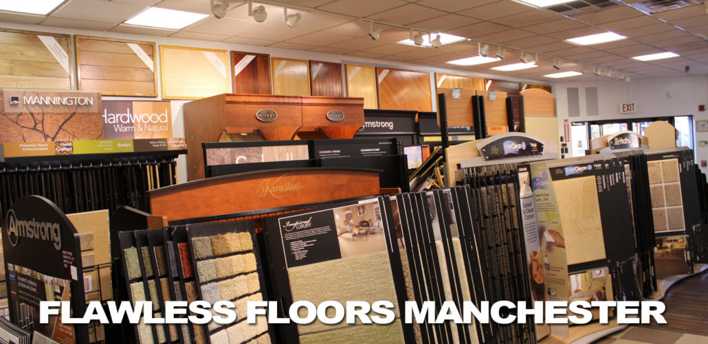 Cheap Carpeting Vinyl Laminate Lino Specialists For Abbey Hey