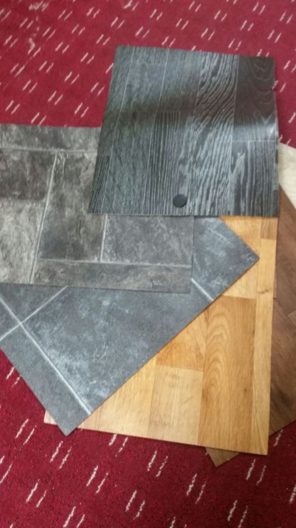 Affordable Flooring, Cheap Carpets, Cheap Vinyl, Cheap Laminate